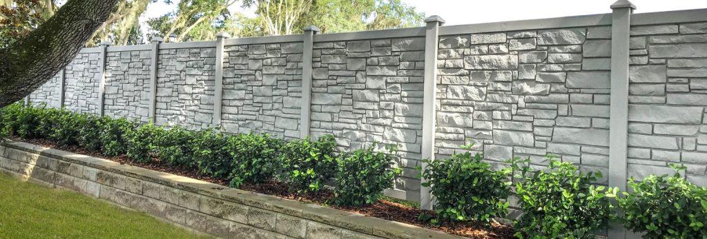 Fence Company Boston